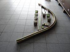 Railssysteem 003